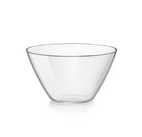 Bormioli Rocco Basic Bowl D20cm