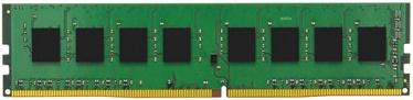 Operatīvā atmiņa (RAM) Kingston ValueRAM KVR32N22S8/8 DDR4 8 GB