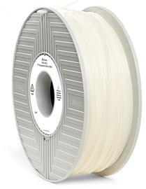 Verbatim PP Filament 2.85mm 500g Transparent