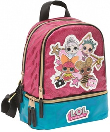 Dante Backpack L.O.L. Surprise