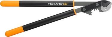 Fiskars PowerGear Steel Anvil Lopper M L93