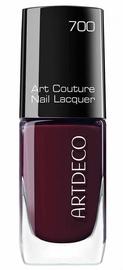 Artdeco Art Couture Nail Lacquer 10ml 700