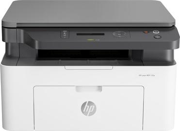 Многофункциональный принтер HP MFP 135a, лазерный
