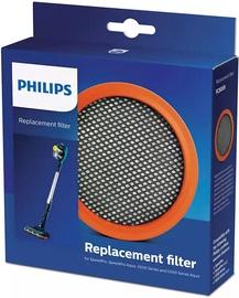 Putekļusūcēju filtrs Philips SpeedPro 5000 Series Replacement Filter