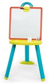 Доска для рисования Smoby Plastic Board 410623