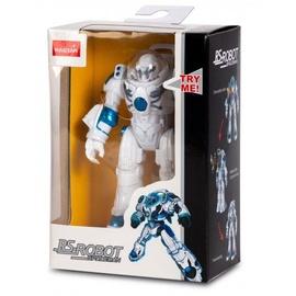 Игрушечный робот Rastar Mini Spaceman 77100