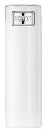 Sen7 Style Refillable Flacon 7.5ml White
