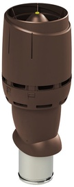 Vilpe Flow 160P/IS/500 Brown