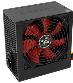 XILENCE ATX 2.31 Performance C 500W XN042