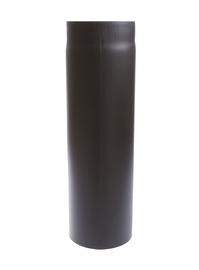 Дымоход ABX Stove Chimney 160mm 50cm