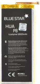 BlueStar Battery For Huawei P8 2600mAh