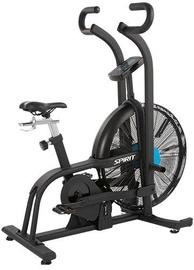 Spirit Exercise Bike AB900
