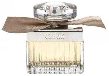 Духи Chloe Chloe 30ml EDP