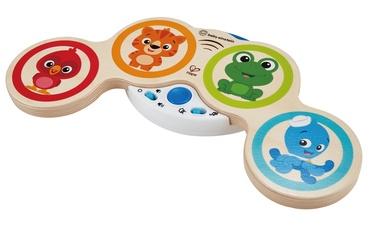 Interaktīva rotaļlieta Hape Magic Touch Drums 800803