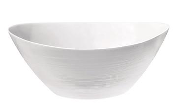 Bormiolo Prometeo 25x24cm White