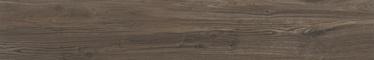 FRIZE FLOOR TILES NUGAT 19.3X120 (1.16)