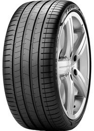 Vasaras riepa Pirelli P Zero Luxury, 245/45 R18 100 Y XL A B 70