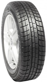 Riepa a/m Malatesta Tyre Thermic A2 185 65 R15 88H Retread
