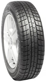 Malatesta Tyre Thermic A2 185 65 R15 88H Retread