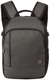 Case Logic ERA Small Camera Backpack 3204004