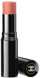 Vaigu ēnas Chanel Les Beiges Healthy Glow Sheer Colour Stick N23, 8 g