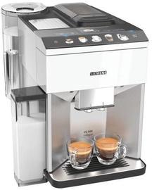 Kafijas automāts Siemens EQ.500 TQ507R02