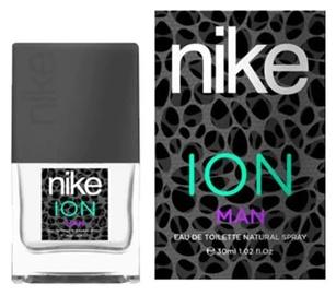 Туалетная вода Nike Ion Man 30ml EDT