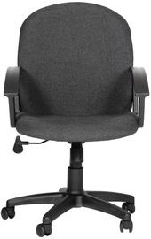Biroja krēsls Chairman 681 C-2 Grey