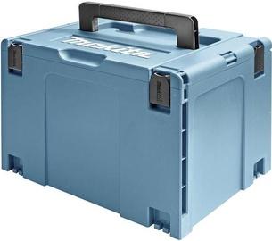Makita Tool Box P-02397