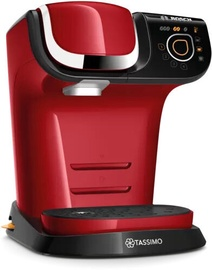 Bosch Tassimo My Way 2 TAS6503