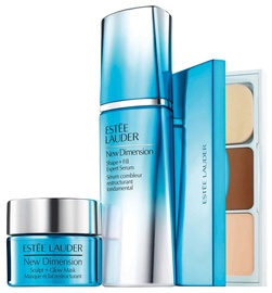 Estee Lauder New Dimension Serum 3pcs Set