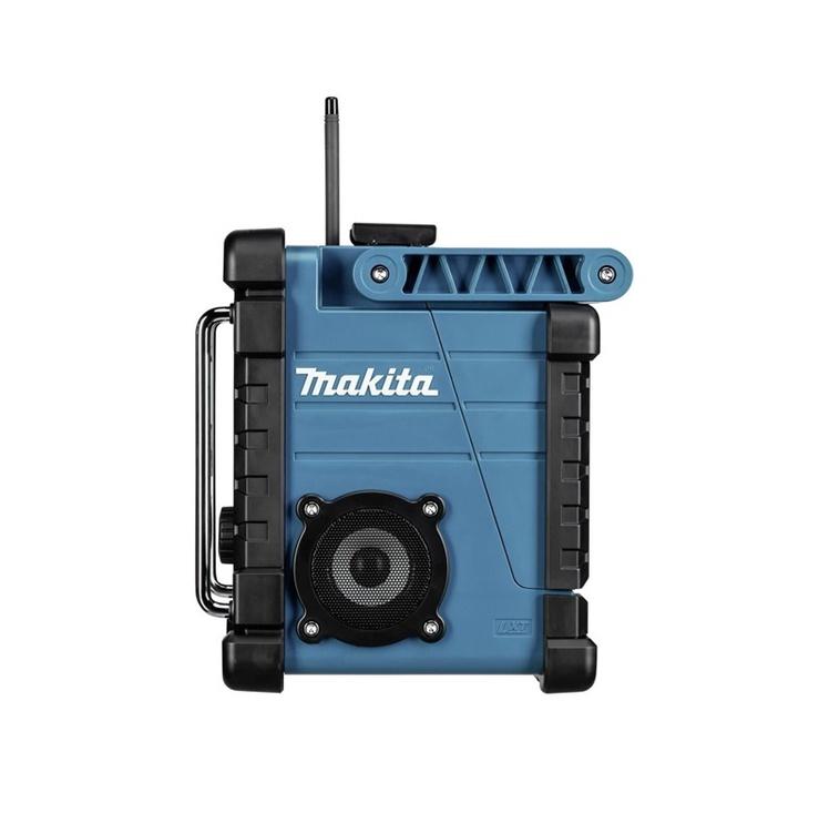 Makita DMR107 Jobsite Radio