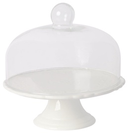 Home4you Sofia Cake Top With Dome D28cm