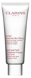 Clarins Hand and Nail Treatment Cream 50ml