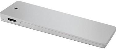 OWC Envoy USB 3.0 for Macbook Air 2012 OWCMAU3ENVOY12