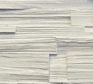 Плитка Stone Master Decorative Wall Tiles Savanna Off-White 37X12cm
