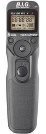 BIG WTC-2 Canon Remote Switch
