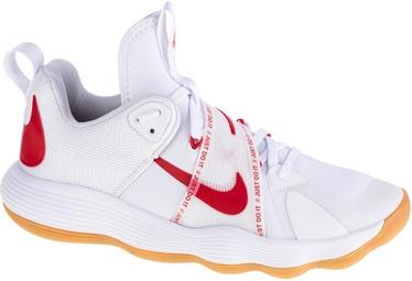 Nike React HyperSet CI2955 160 White/Red 40