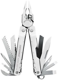 Leatherman Super Tool 300 Knife
