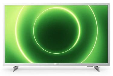 Телевизор Philips 43PFS6855/12