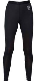 Rossignol Women Pro Tights Black XL