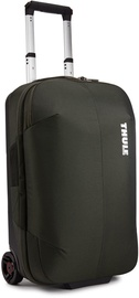 Thule TSR-336 Subterra Carry On Dark Forest