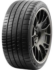 Летняя шина Michelin Pilot Super Sport, 245/35 Р19 93 Y XL E B 71