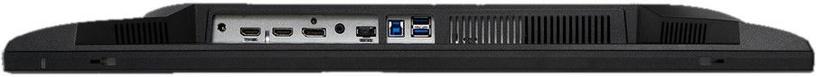 """Monitors Asus TUF Gaming VG27AQL1A, 27"""", 1 ms"""