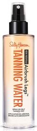 Pašiedeguma sprejs Sally Hansen Airbrush Legs Tanning, 200 ml
