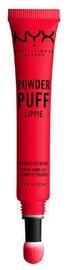 NYX Powder Puff Lippie Lip Cream 12ml Boys Tears