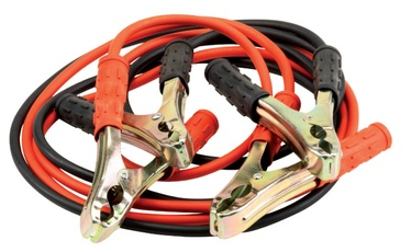 Bottari BOOST-600 600A Booster Cables 28072