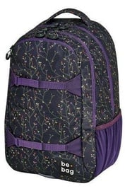 Herlitz Be Bag Backpack Flower Wall