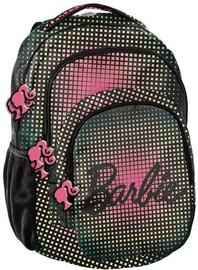 Mugursoma Paso Barbie Graphic BAO-2706