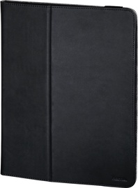 Hama Xpand Tablet Case 10.1'' Black